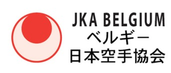 Broderie-JKA-Belgium-b