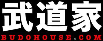 budo-house-logo