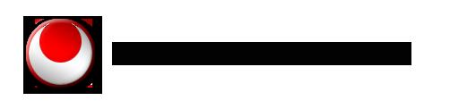 logo jka vlanderen