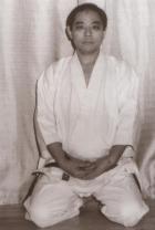 Miyazaki Shihan